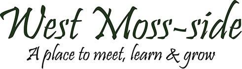 West Moss-side
